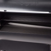 proseries34grill
