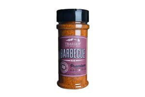 05barbecuerub