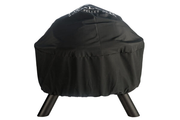 Cover Outdoor Fire Pit