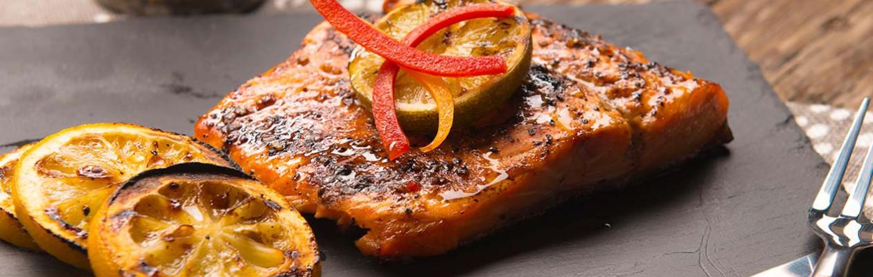 recipe-salmon-large