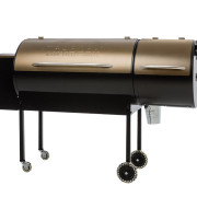 traeger-cold-smoker-1
