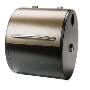 traeger-cold-smoker-2
