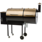 traeger-cold-smoker-3
