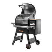 BF-Grills_TFB85WLB_Timberline-850_On-White-(1)
