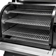 BF-Grills_TFB85WLB_Timberline-850_On-White_6