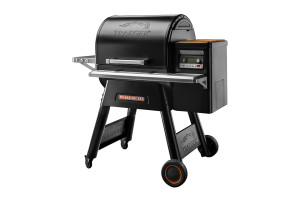 BF-Grills_TFB85WLB_Timberline-850_on-WHITE_1