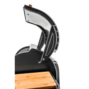 BF-Grills_Timberline-Detail_On-White_001