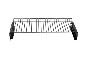 extragrillrack22series