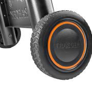 timberline1300-wheels